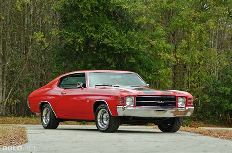 Malibu Since 1971 1971 chevelle 1971 chevelle ss specs engine pictures