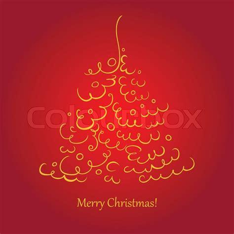 christmas tree shop credit card