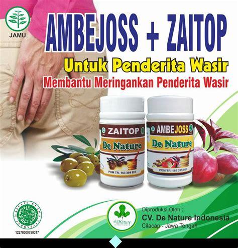 Obat Herbal Untuk Wasir Berdarah obat wasir berdarah di apotik obat wasir stadium 4 tanpa