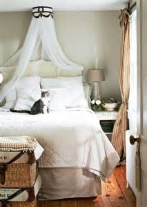 Canopy Bed Decorating Ideas Bed Canopy Bedroom Decorating Ideas Diy Canopy Bed