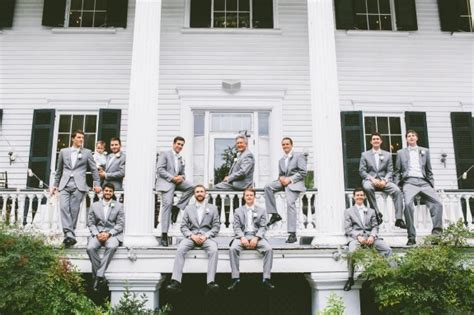 wickliffe house wickliffe house wedding by sara bee photography a lowcountry wedding blog