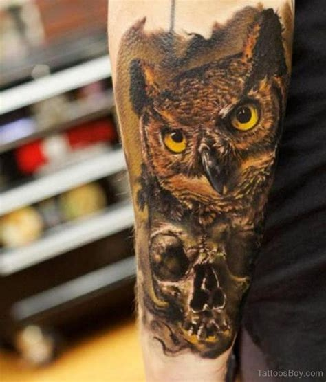 wise owl tattoo removal tattoo designs tattoo pictures a category wise