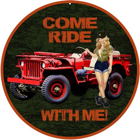 jeep pin up jeep pin up related keywords jeep pin up