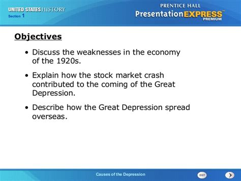 us history chapter 12 section 1 united states history ch 12 section 1 notes