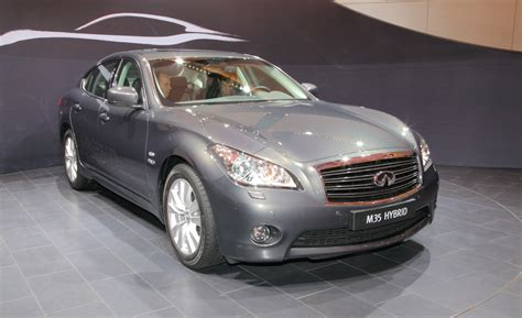 2016 infiniti m35 2016 infiniti m pictures information and specs auto