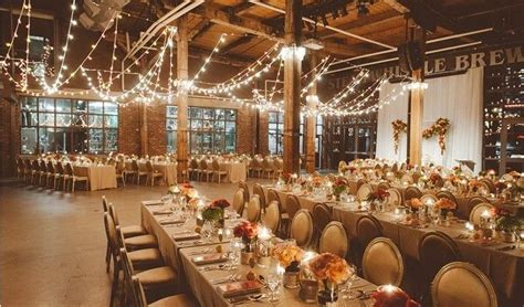 Notable.ca   The 21 Best Venues in Toronto to Get Married