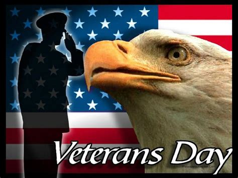 Veterans Day Wallpapers Wallpaper Cave Veterans Day Backgrounds