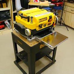 Dw7350 Dewalt Dwe1622k 2 Speed Magnetic Drill Press 2