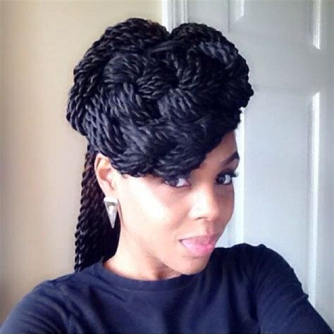 unique marley hair extension styles 17 best images about havana marley twists on pinterest