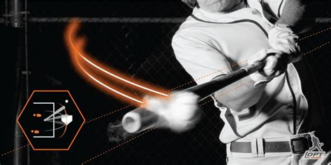 baseball power swing baseball swing mechanics hitting guide