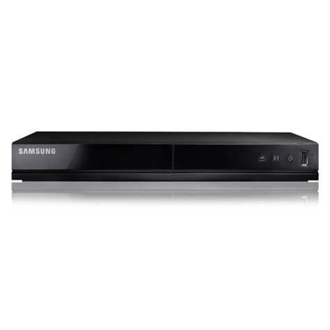 samsung dvd player e370 video format samsung dvd e370 price specifications features reviews