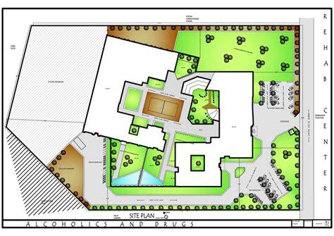drug rehabilitation center floor plan 28 drug rehabilitation center floor plans centro de