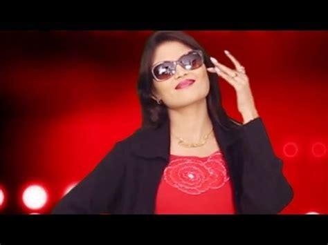 remix dj song 2015 download recordcompweckqa latest haryanvi dj remix songs 2015 free download new