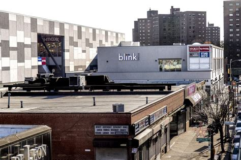 Blink Mix Square equity one broadway plaza eastman cookeeastman cooke