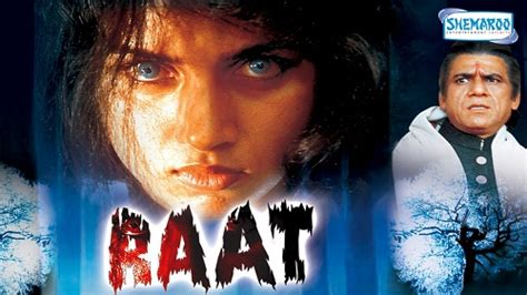 10 best horror movies on netflix india part 2 flickside top 10 best horror movies of bollywood world blaze part 2