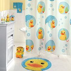 168 F Set Elephant Jumping Beans how to draw a rubber duck chore list rubber duck and