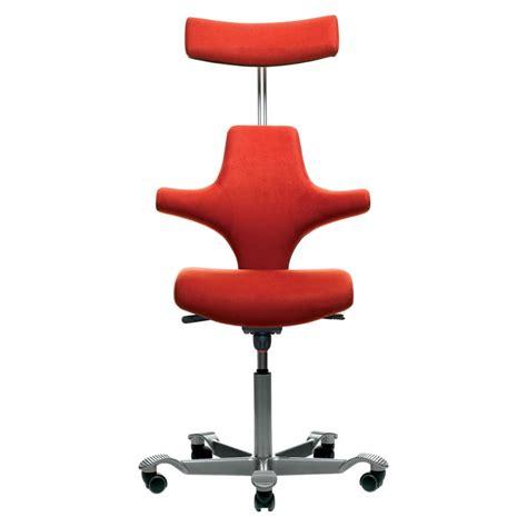 capisco standing desk chair hag capisco review ergo247 com ergonomic task chair