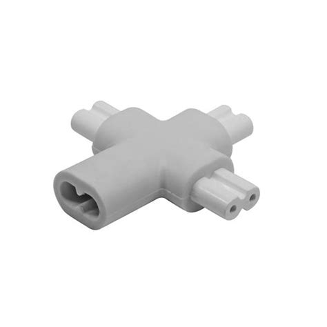 what is a coupling resistor led connect cross section coupler mr resistor lighting