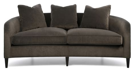 sofa insurance is it worth it richmond sofas armchairs the sofa chair company