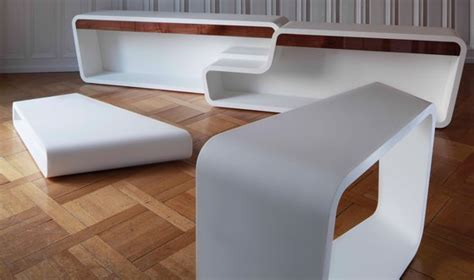 Ars Furniture by Welches Image Hat Die Firma Ars Furniture Ltd