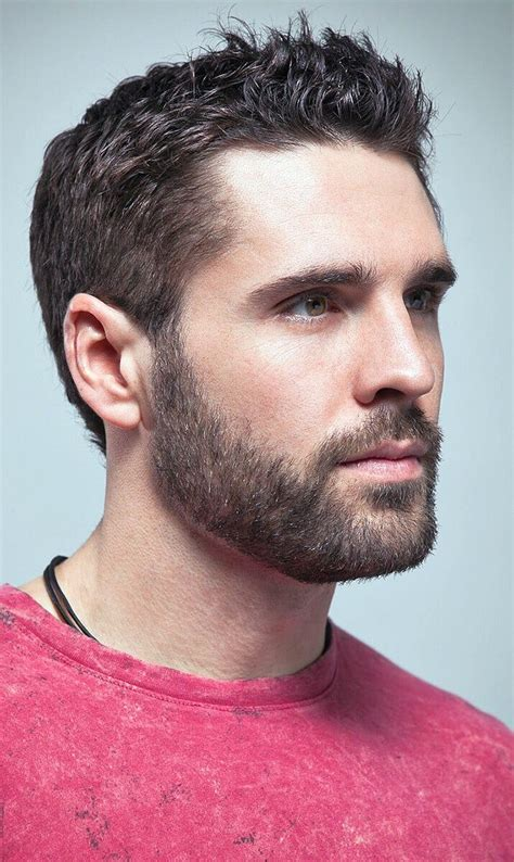 men haircut called 1060 best images about мужчины с бородой men with beard