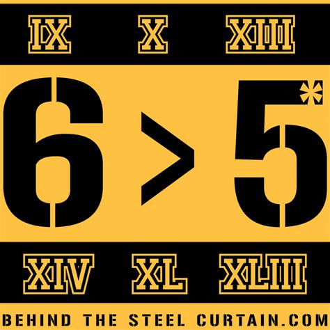 behind steel curtain behind the steel curtain s 6 gt 5 web community tees