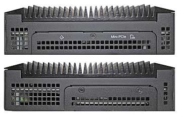 Ark Ds520 rugged pc review rugged components advantech ark