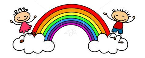 rainbow children the art 1616558334 download tag fantasy free vectors illustrations graphics clipart png downloads