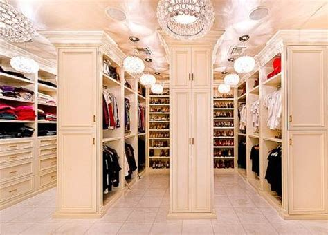 House Closet by Walk In Closet House Plans The Interior Design Inspiration Board