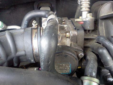 electronic throttle control 2008 chevrolet aveo on board diagnostic system iac motor impremedia net