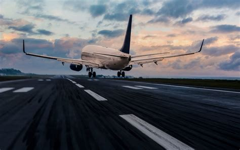 hopper adds filters  personalize airfare recommendations