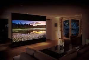 home theatre projectors free sim2 projector calibration living sound vision