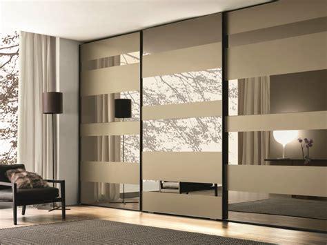 sliding doors for bedroom sliding closet doors for bedrooms master bedroom with barn