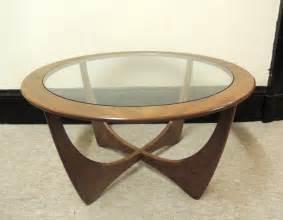 G Plan Coffee Tables Antiques Atlas G Plan 1960 S Astro Design Circular Coffee Table