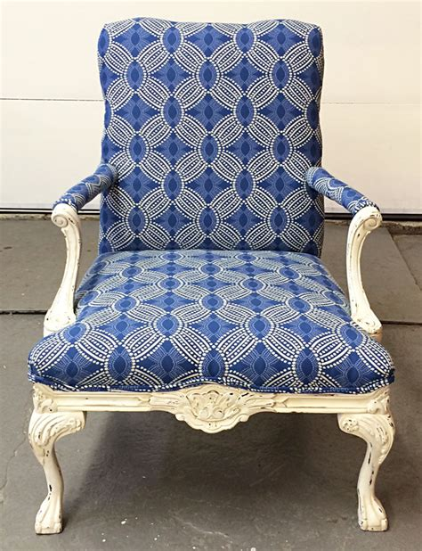 new beginnings upholstery update new beginning upholstery class modhomeec