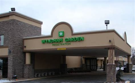 Social Security Office Arbor by Wyndham Garden Arbor Arbor Michigan Hotel