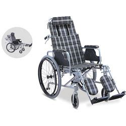 opposite of recline reclining wheelchairs manufacturers suppliers dealers