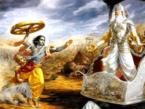 killing for krishna the danger of deranged devotion books sathya sai with students bhakti part 1 the story of