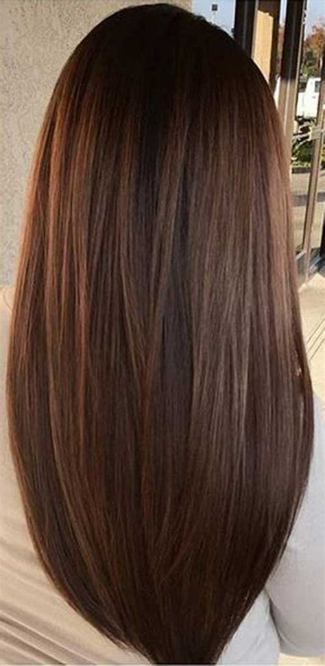 diferent hair highlights for older women 40 haircut styles for women long hairstyles 2016 2017