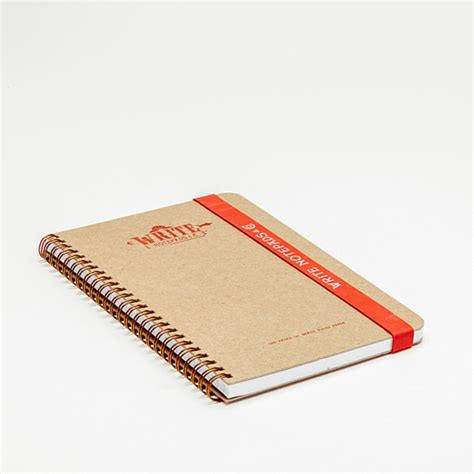 Top Quality Notebooks Other Promotional Paper Products - how to buy a paper notebook that brings you