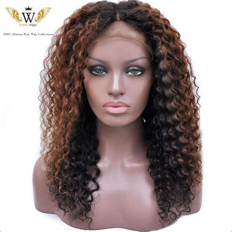 wigs for women over 60 ct best wigs photos lace front wig secret