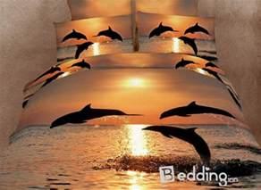 15 unique 3d bedding set designs