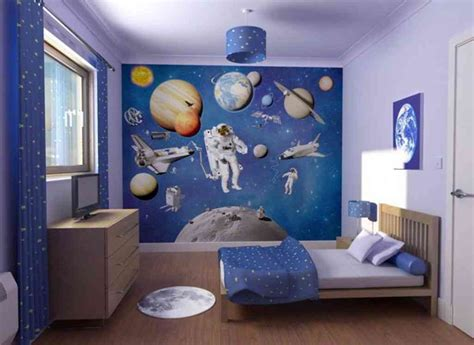 ideas for decorating boys bedroom boys bedroom wall decor decor ideasdecor ideas