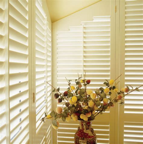 shutters vs curtains shutters vip curtains blinds