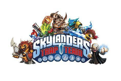 printable skylanders birthday banner new year new adventure at gamestop skylanders day on 1