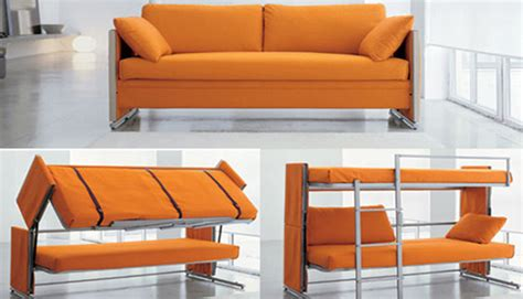 space saving furniture india india art n design inditerrain space savers principle