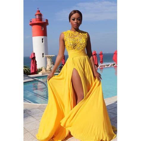 vodacom durban july 2015 celebrity fashion style 180 27 best images about vodacom durban july 2015 on pinterest