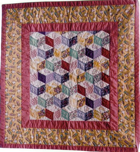 Kathy Quilts by Kathy S Quilts S Quilt