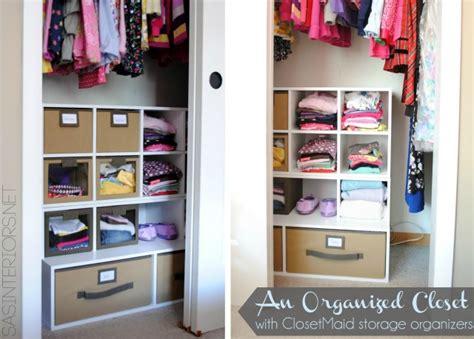 storage cabinets interesting closet storage baskets closet maid storage bins best storage design 2017