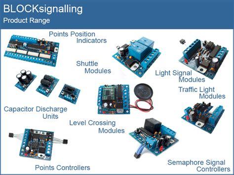 gaugemaster capacitor discharge unit wiring blocksignalling ppi4 dc points position indicator peco seep gaugemaster motor